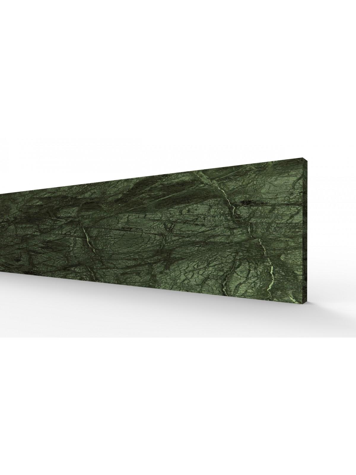 Alzata in Verde guatemala