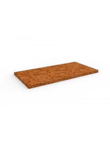Rosso Verona Marmor 60x30 cm Böden