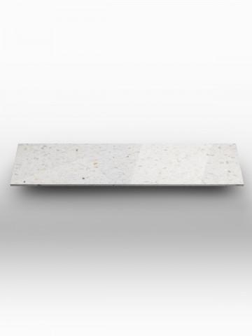Individuelle Küchenplatte I...