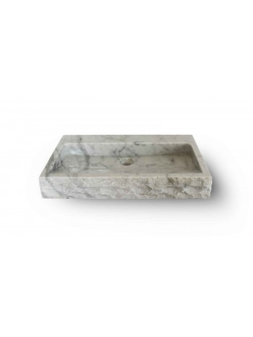 Quadrato Carrara