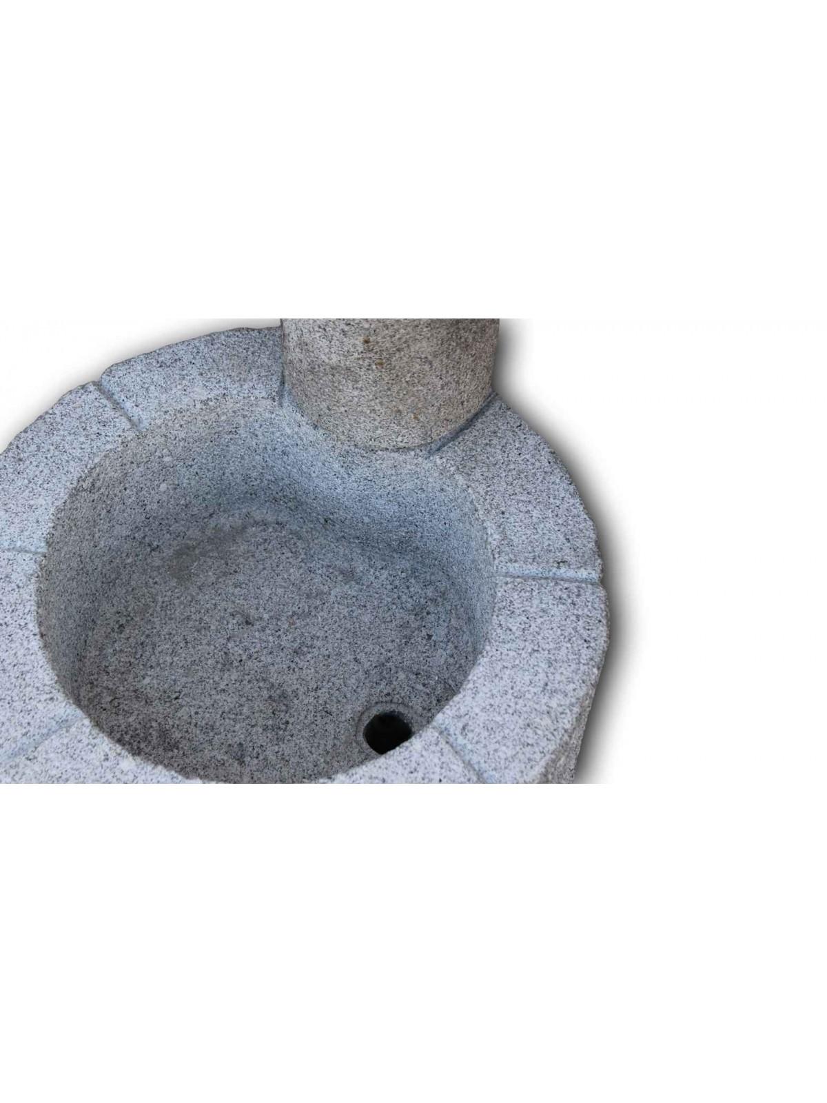 Brunnen 5