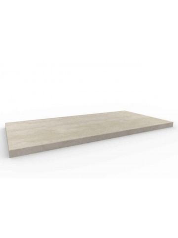 Botticino 60x30 cm Böden