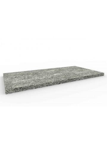 Fußboden 60x30 in Grauer Beola