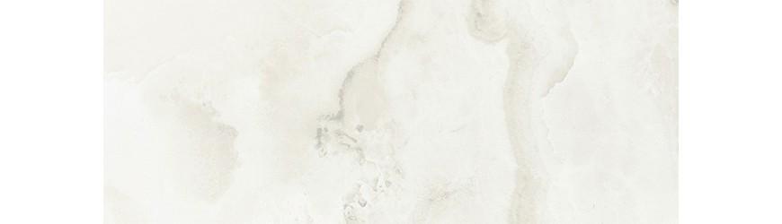 Dekton - Xgloss Natural Fiord Küchenarbeitsplatte aus Keramik