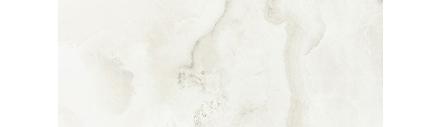 Top cucina in ceramica Dekton - Xgloss Natural Fiord