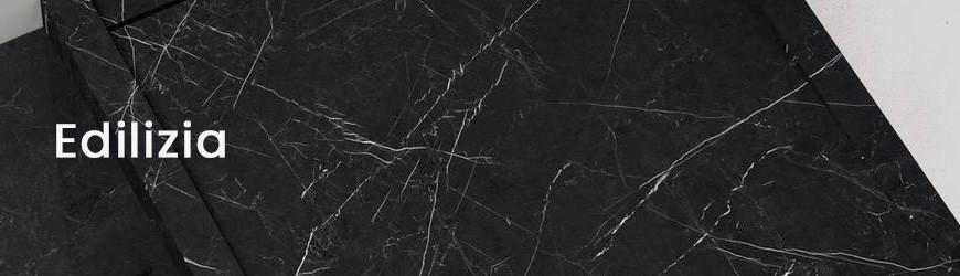 Marmor, Granit und Steinbauprodukte nach Maß