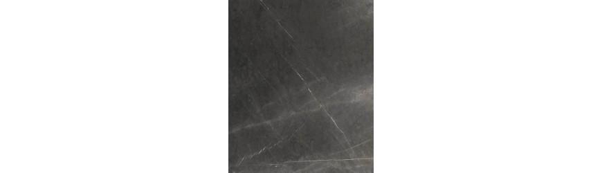 Marmo Grafite Grey, lavorazioni su misura per l'edilizia. MarmoGranito.ch