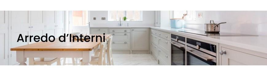 Benutzerdefinierte Marmormöbel, konfigurieren Sie Ihre online