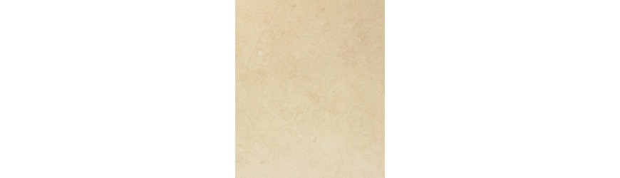 Trani Stone
