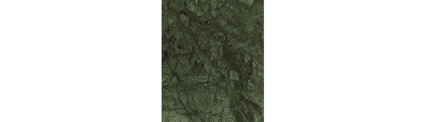 Guatemala Grüner Marmor