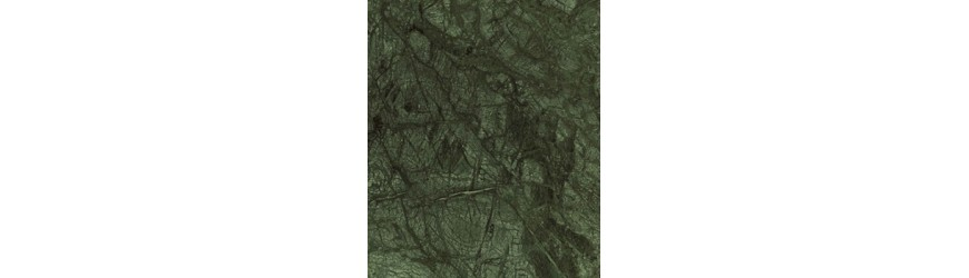 Lavorazione online di Marmo Verde Guatemala. Scopri il Prezzi