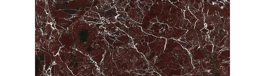 Marmur Rosso Levanto (Lepanto)