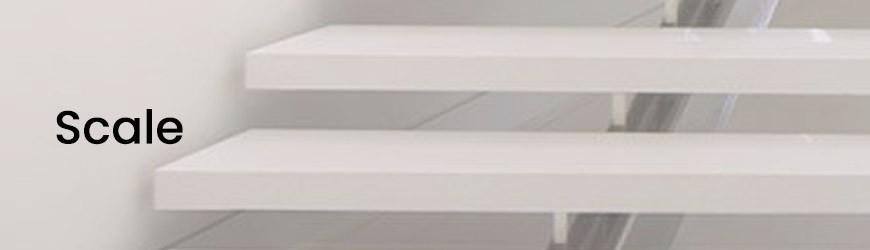 Scopri come realizzare scale in Marmo e Granito sul nostro sito
