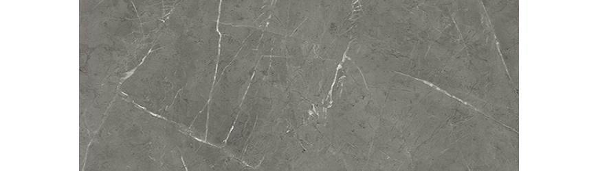 Atlas Plan - Grey Stone