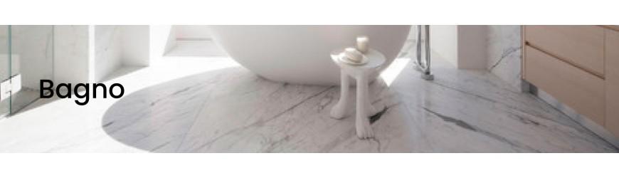 Schauen Sie sich unsere Auswahl an Waschbecken in Marmor, Granit