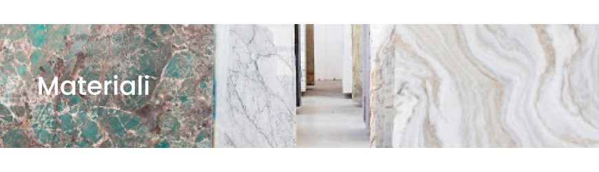 MarmoGranito.ch i migliori materiali in Marmo e Granito Online