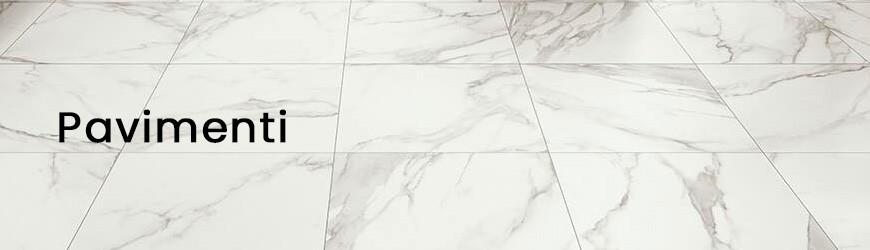 Marmor- und Granitböden. Online bestellen nach Maß