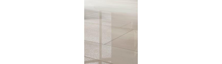 Detergenti per superfici in marmo e pietra
