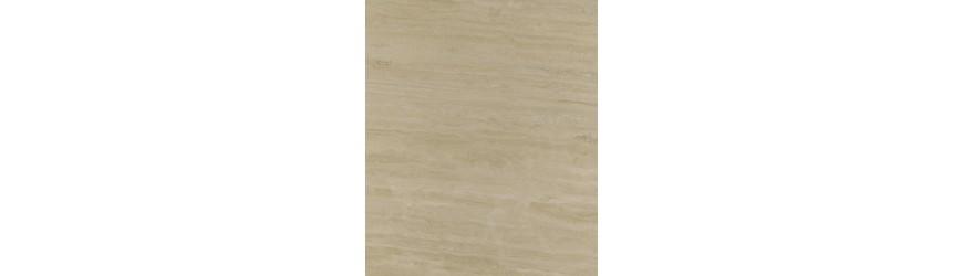 Marmo naturale Travertino. Personalizzazione Su Misura Online.