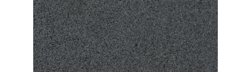 Top Granit Küche